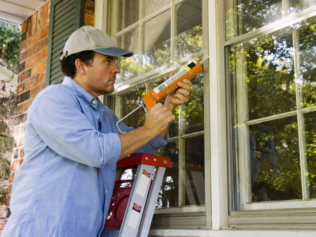 Ditch Your Dull Windows and Doors